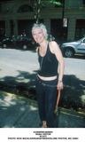 Nana Visitor Photo 5