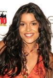 Alicia Sixtos Photo 5