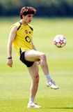 Arsene Wenger Photo 5