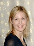 Kelly Rutherford Photo 5