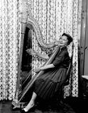 Agnes Moorehead Photo 5