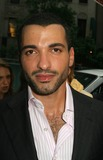 Haaz Sleiman Photo 5