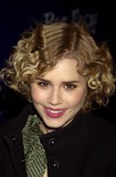 Alison Lohman Photo 5