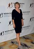 Nancy Taylor Photo 5