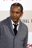 Abderrahmane Sissako Photo 5