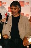 Andrea Bocelli Photo 5