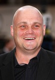 Al Murray Photo 5