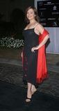 Lesley Ann Machado Photo 5