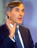 John Redwood Photo 5