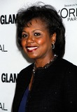 Anita Hill Photo 5