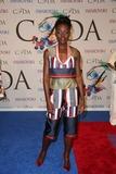 Lupita Nyongo Photo 5