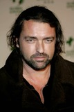 Angus MacFadyen Photo 5