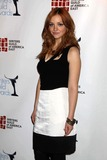 Photo - 62nd Annual Writers Guild Awards East Coast Ceremony New York City