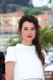 Astrid Berges Frisbey Photo 5