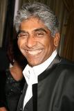 Ashok Amritraj Photo 5