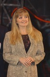 Linda Nolan Photo 5