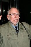 Al Goldstein Photo 5