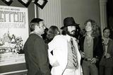 John Bonham Photo 5