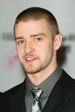 Justin Timberlake Photo 5