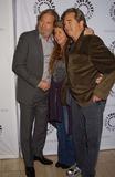 Jeff Bridges Photo 5