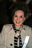 Anne Jones Photo 5