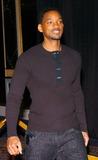 Will Smith Photo 5
