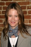 Anne Ramsay Photo 5