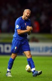 Alessandro Del Piero Photo 5