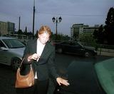 Athina Onassis Photo 5