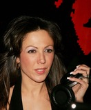 Amy Fisher Photo 5