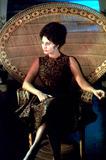 Sophia Loren Photo 5