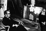 Andy Warhol Photo 5