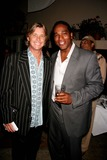 Christopher Atkins Photo 5