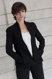 Najwa Nimri Photo 5